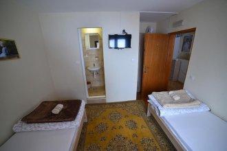 Hostel Uzice