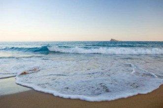 Roulette Benidorm Playa de Levante 2LL