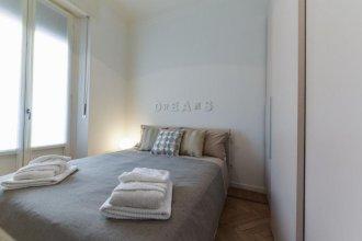 Be Apartments Milano Città Studi