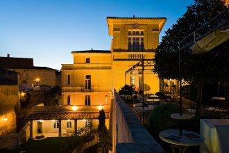 Hôtel de Pavie