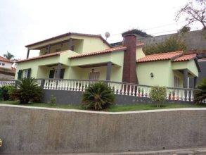 Casa Baía Do Funchal