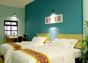 Jiaqi Hotel