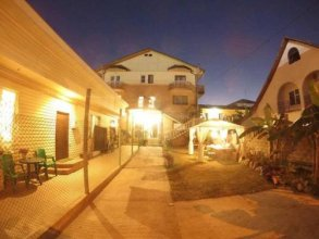 Guest House Diogrina