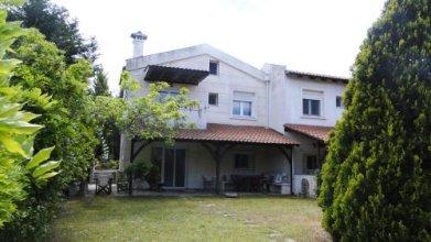 Εva's House