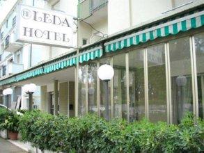 Hotel Leda