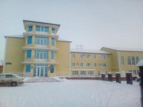 Atola Hotel