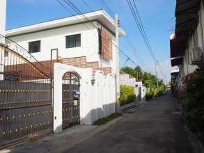 Private House SK93