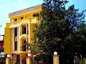 Guest House Viena