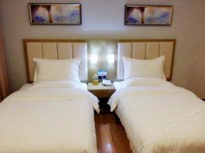 Bahao Chain Hotel Shenzhen Century Village
