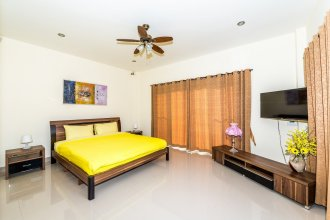Platinum Villa by Pro-Phuket