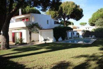 Villa Dantas By Amcf