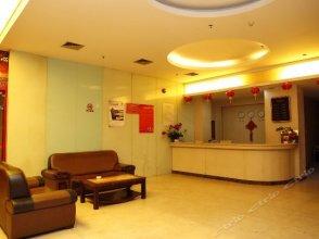 Luofang Hotel - Shenzhen