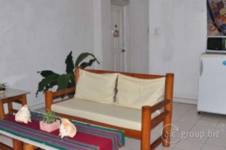 Edcelent Guesthouse