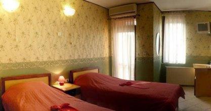 Spa Hotel Ambaritsa