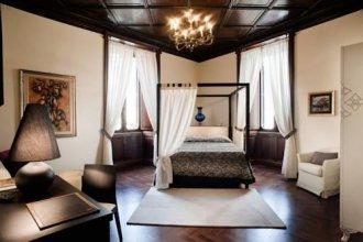 Rent in Rome - Nazionale