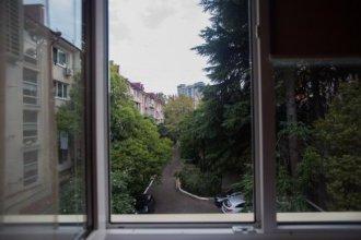 Apartamenty na Moskovskoy
