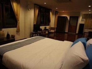 Bann Phanfa Hotel