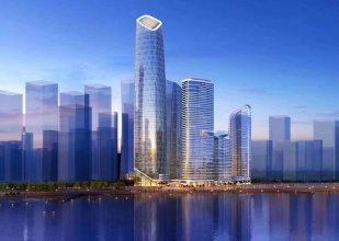 Shen Zhen BT Mie Le Hotel