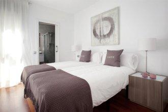 Rent Top Apartments Eixample