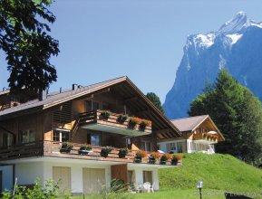 Kirchbühl Apartments