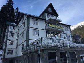 Gorskiy Dom Hotel