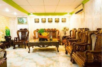 Hoang Ngoc My Hotel