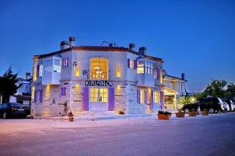 Kirlance Hotel