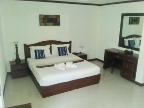 Pimnarah Suites Privileged Service Apartment