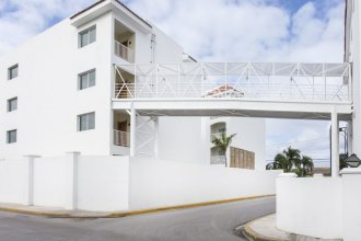 Apartamento Punta Cana by Be Live