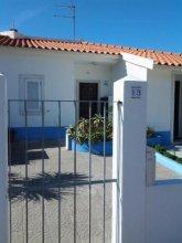 Casa Praia do Sul