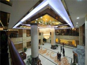 Red Star International Hotel Xianyang