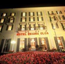 Regina Olga Hotel