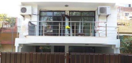 Jagnath Guest House