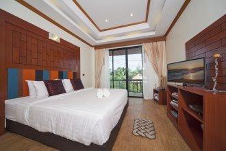 BangTao Tara Villa Four