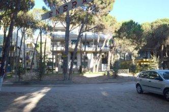 Rezidenca Kalter Durres