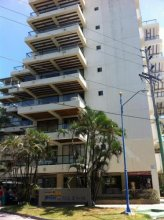 Edificio Bay Point Apto 207