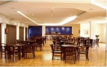 Estalagem Vista Real Hotel Algarve