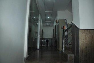Hotel Royal Residency - New Delhi Railway Station