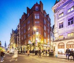 Native Covent Garden