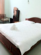 Anh Trang Guesthouse