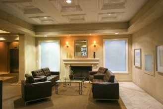 Toronto Furnished Apartments