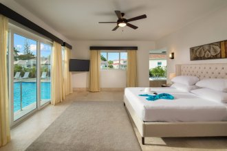 Royal Villas Cofresi 4 - All Inclusive
