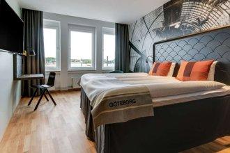Comfort Goteborg