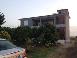 Guesthouse Anila