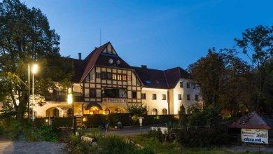 Hotel Restaurant Sophienalpe