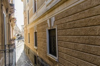 Ortigia Bed and Breakfast
