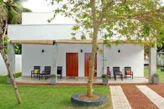 Avita Holiday Home