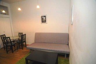 Apartment Moma Suite