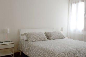 Appartamenti ai Greci