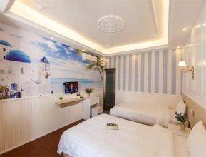Xiamen Aishang Inn